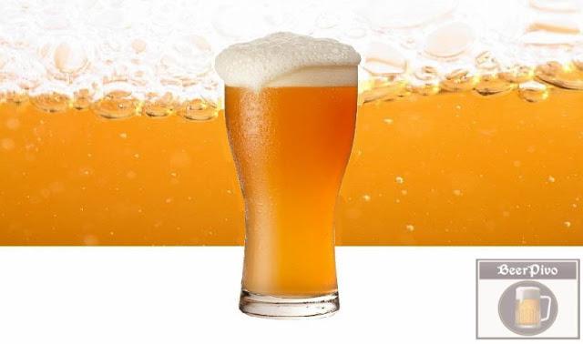 рейтинг пшеничного пива в Тамбове от Beerpivo