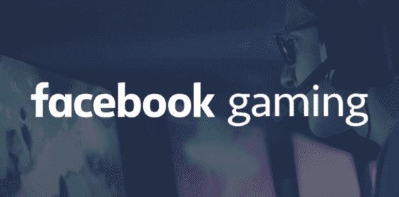 Menghasilkan Uang di FB Gaming