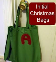 https://joysjotsshots.blogspot.com/2016/08/initial-christmas-bag_23.html