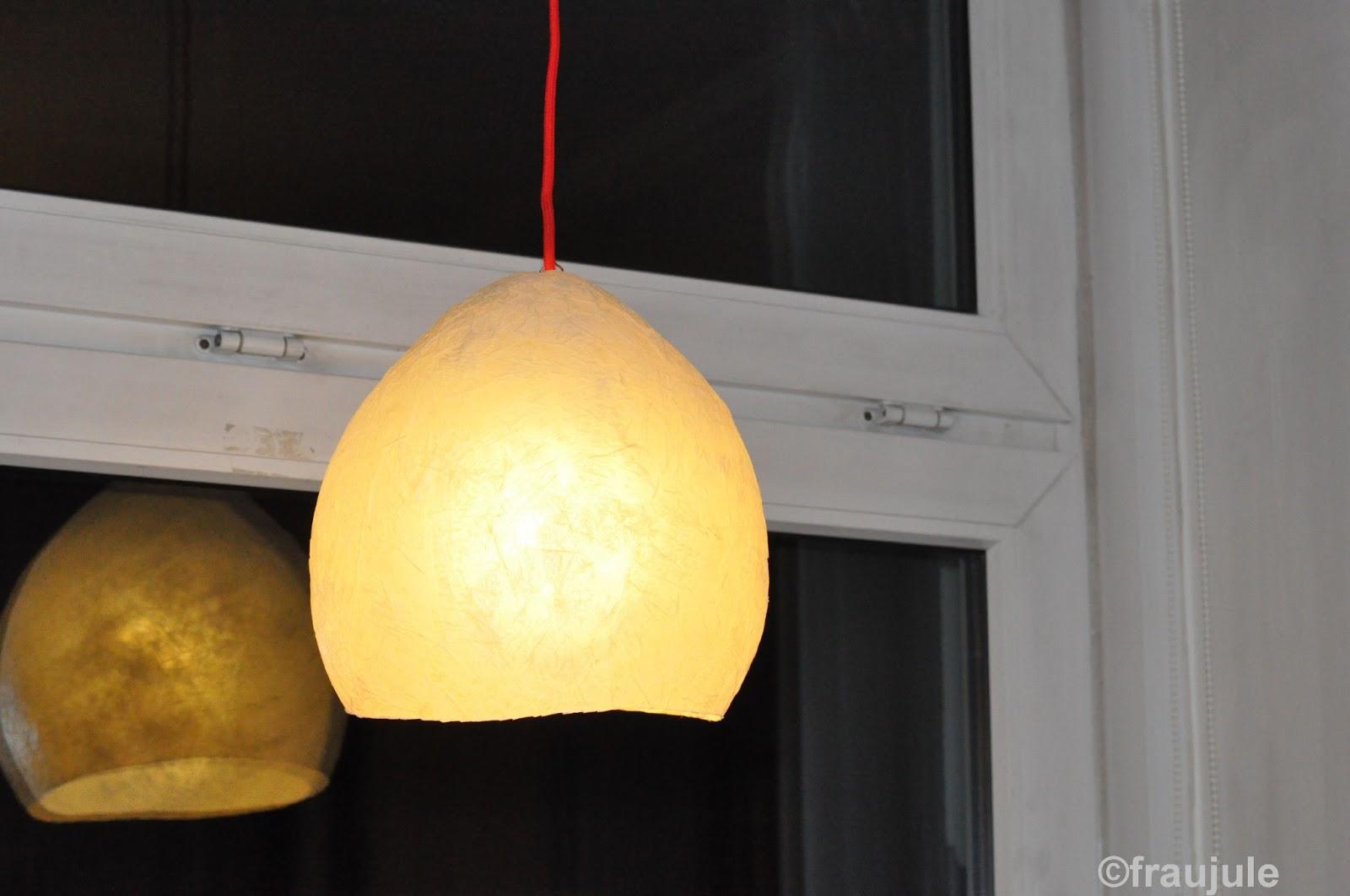 schweden lampen finest licht holz antiquitt fenster gebude alt zuhause mauer laterne blau lampe. Black Bedroom Furniture Sets. Home Design Ideas