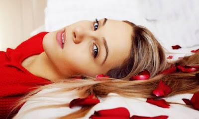 7 Hal Yang Anda Tidak Ketahui Tentang Cara Memikat Wanita Dengan Doa Pelet Bulu Perindu  Jarak Jauh.