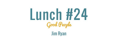 http://www.40lunches.com/2017/04/good-people.html
