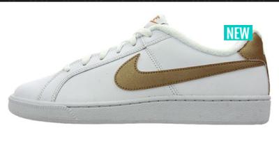 http://www.deportes4c.com/moda-de-mujer/zapatillas-de-mujer-nike-court-royale-blanco-y-dorado-749867-101_18291