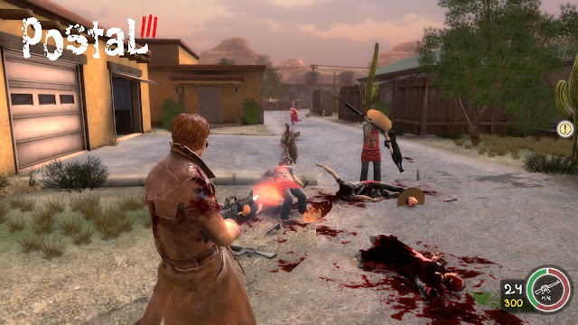 postal 3 free download