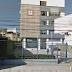 Leilão de imóvel da Celso Lisboa é suspenso no Rio