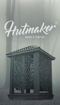 Hutmaker