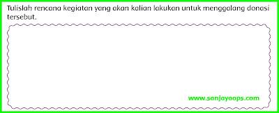 kunci-jawaban-tema-8-kelas-6--halaman-127