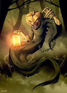 Bienvenidos al nuevo foro de apoyo a Noe #334 / 11.10.16 ~ 24.11.16 874322Happy_Halloween_Jack_O_Lantern_by_GENZOMAN