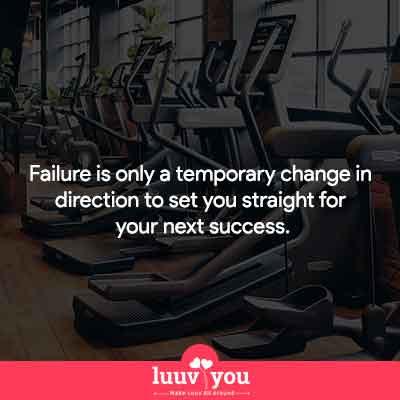 gym quotes, gym status