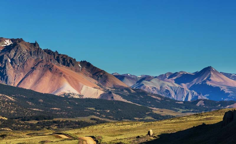 Top 10 Reasons to Visit Argentina