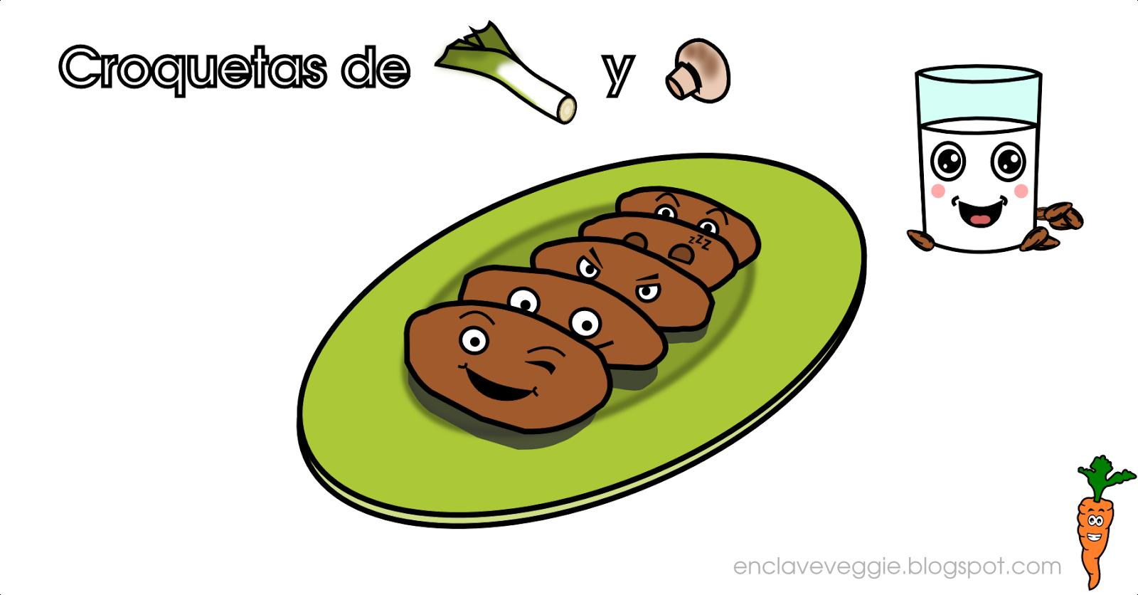 http://enclaveveggie.blogspot.com/2014/11/croquetas-veganas-de-puerro-y.html
