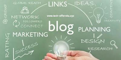 blogger tutorial , how to use blogger hindi , blog post hindi , blog post
