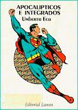 Portada de la edición de Ed. Lumen