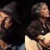 """[VÍDEO] NBC canta """"Há Sempre Música Entre Nós"""" em homenagem a Dina"""