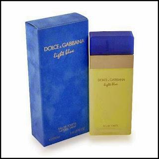 Perfumes Y Colonias De Marca Perfume Para Mujer Light