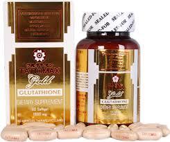 tatio active gluta gold, tatiomax glutathione gold,