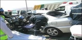 التعويض عن حوادث السيارات,تعويضات حوادث السيارات ,قضايا العويضات,سلام مجدى|دليلك القانونى