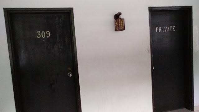 Kamar 308