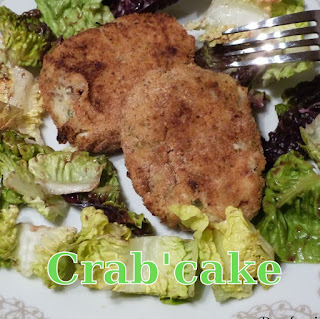 http://danslacuisinedhilary.blogspot.fr/2015/07/crab-cakes-gordon-ramsay.html