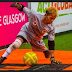 Eman Sulaeman HWC's best Goalkeeper