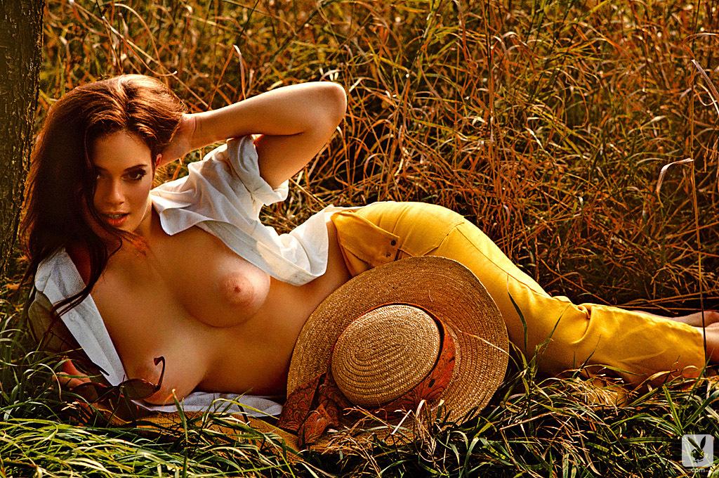 венгерские красотки эротика целый мир