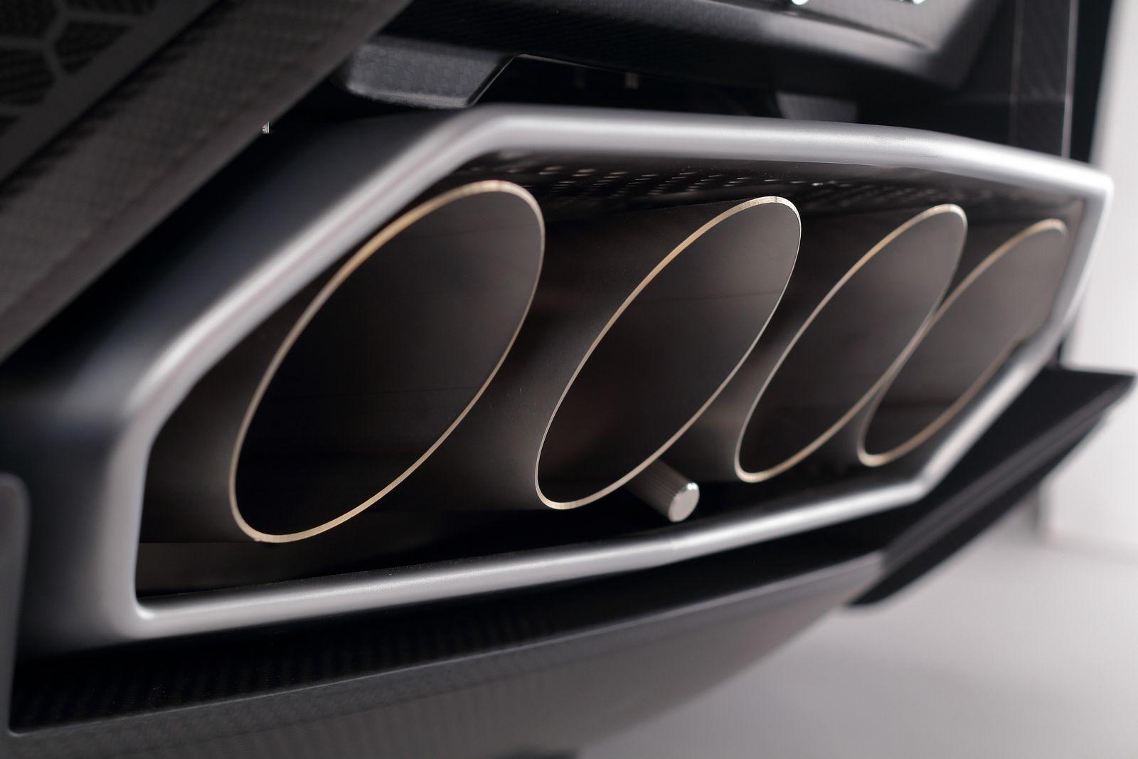 Lamborghini%2Bspeaker%2B5.jpg