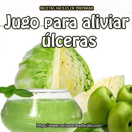 repollo, manzana,espinacas,apio,pepino,zanahorias,limón