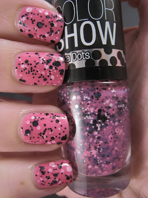 Maybelline-Color-Show-Pink-Speckled-nail-polish