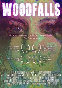 Watch Woodfalls Online Free in HD