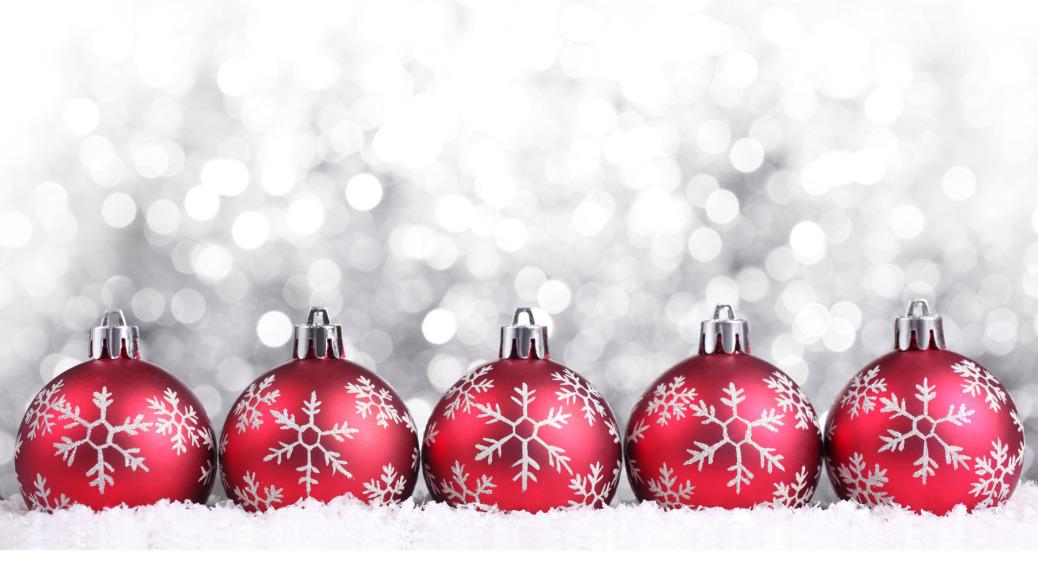Immagini Di Natale Per Copertina Facebook.Immagini Natalizie X Facebook Frismarketingadvies