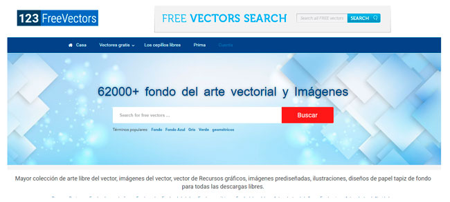 free-vector