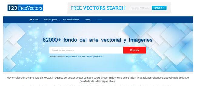 free-vector