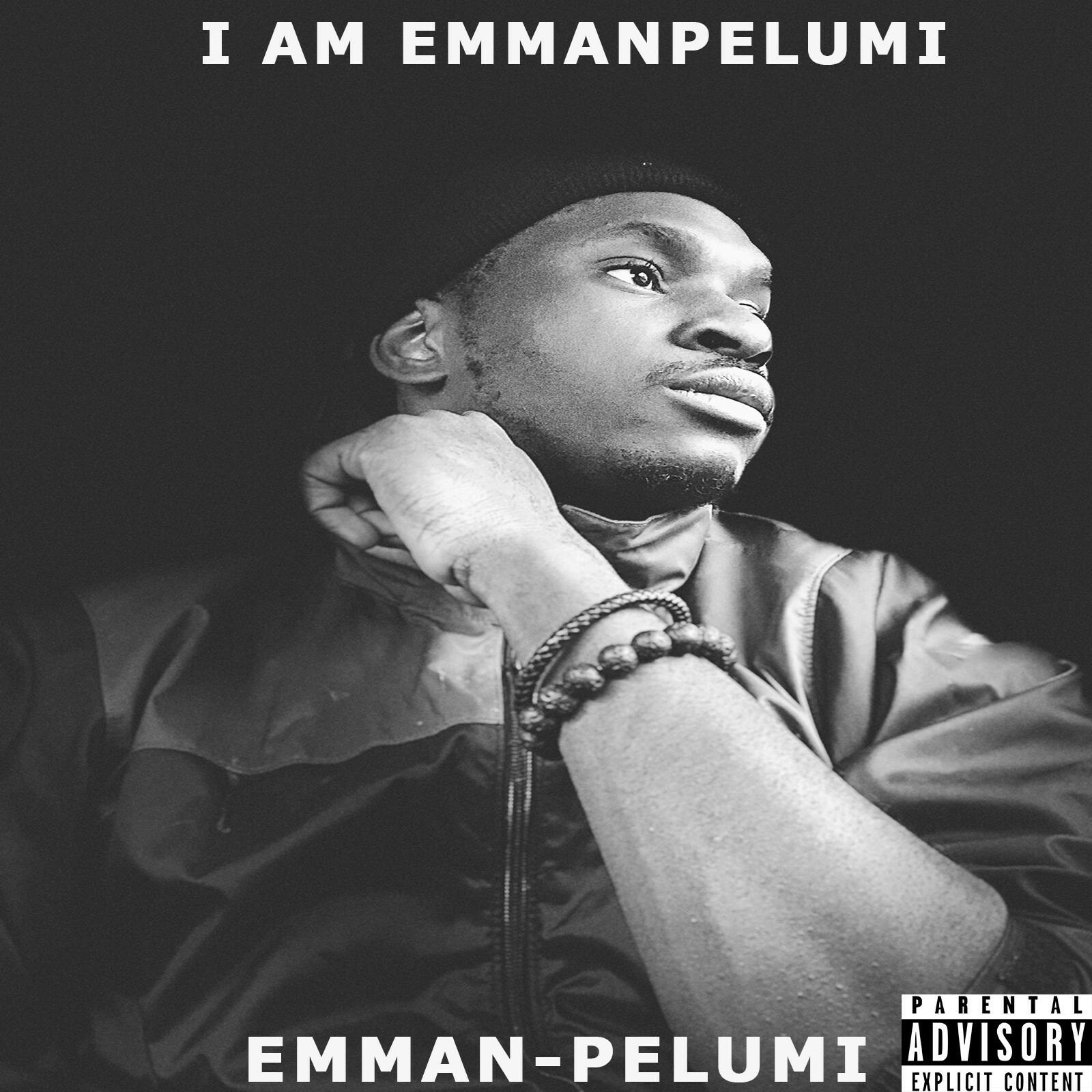 Emmanpelumi seun runzy your body