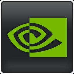 PureSoftApps: NVIDIA Geforce Graphics Driver Repack [436 15
