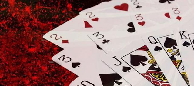 Info Lengkap Bandar Poker Terpercaya Bajuelang.com!