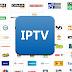 SPANISH IPTV channels 15/07/2016