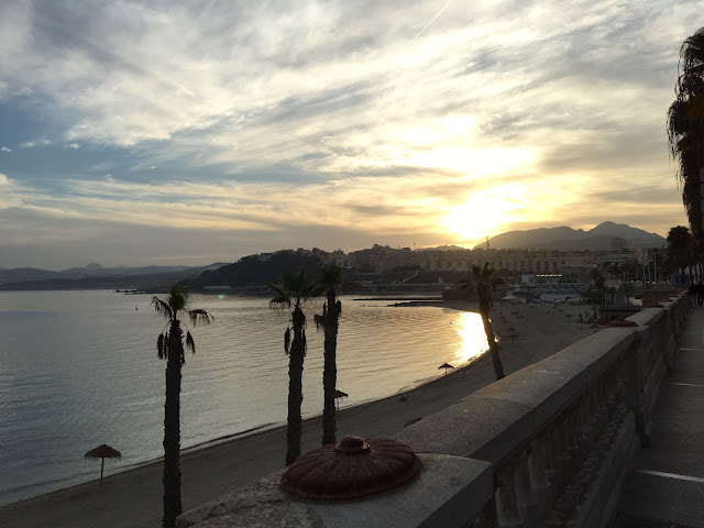 Dominika i jej Maroko w 2 tygodnie