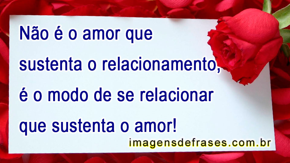 Telemensagens Amor Lindas E Frases: Frases Lindas De Amor