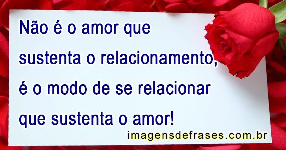 Belas Frases De Amor Para Declarar O Seu Amor Feliz: Frases Lindas De Amor