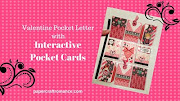 Pocket Letters - Interactive Elements