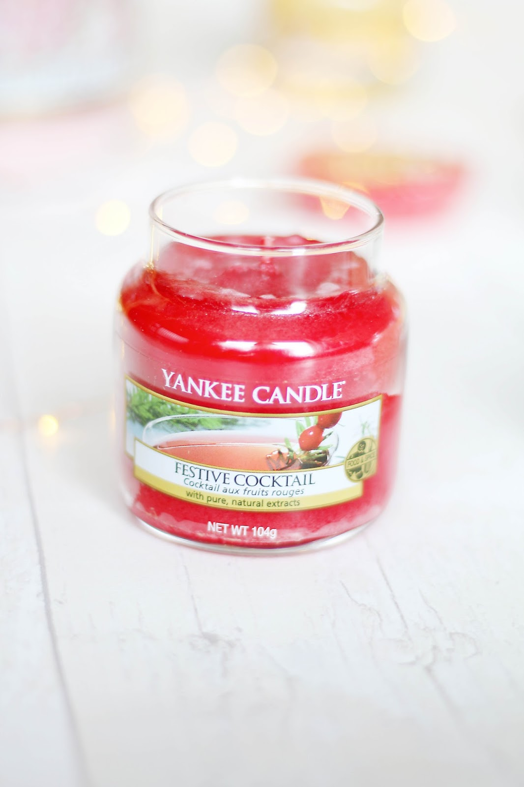 xChristmas, Lifestyle, Blogmas, Home, Fragrance, home decor, Yankee candles, best christmas candles, christmas candles, christmas candles for the home, yankee candle, yankee candle christmas