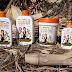[CABELOS] Os benefícios da Linha Bambuliz para cabelos lisos e alisados
