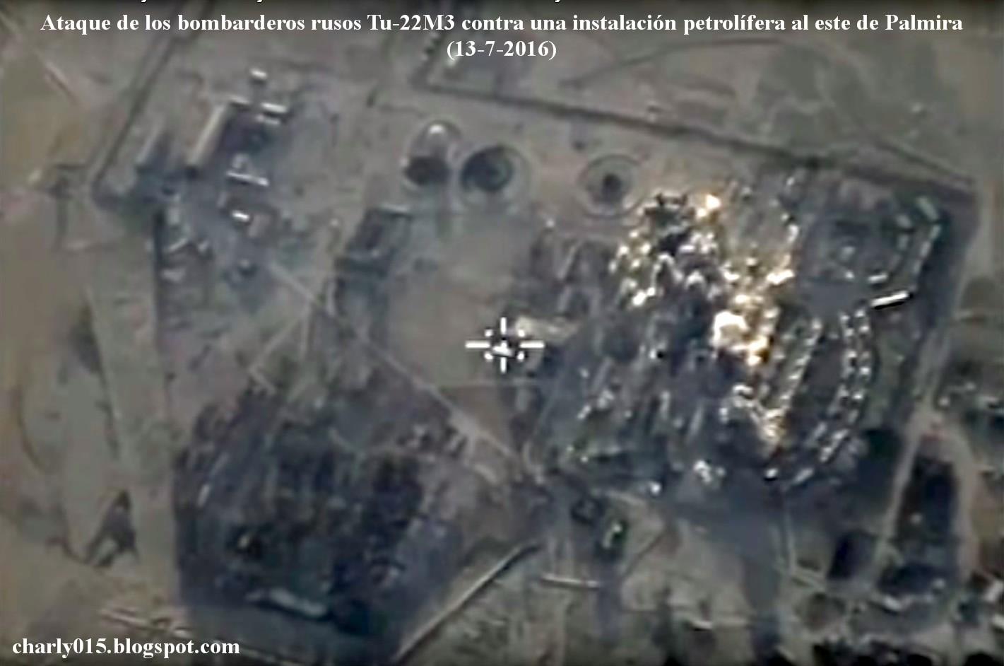 Картинки по запросу ataque 2016-7-12 impactos primer lanzamiento a