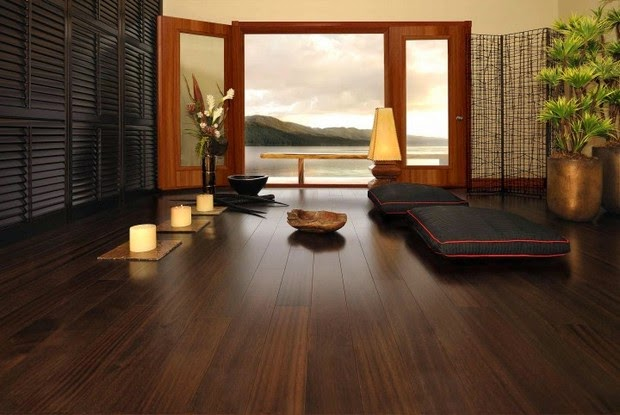 How To Take Care Of Wood Floors Gallery
