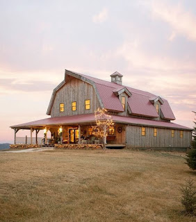 Pole-Barn-House-Secluded