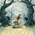 Review: Northwood