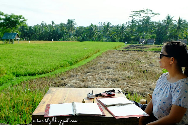 top things to do in ubud bali