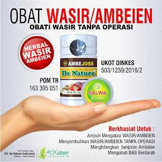 Berapa Harga Obat Wasir Ambejoss Di Bangka Selatan Mentok Kepulauan Bangka Belitung