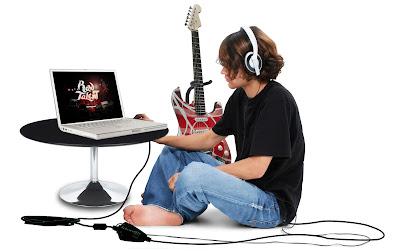 Tips Sukses Menawarkan Dan Menjual Lagu Ke Produser Atau Penyanyi