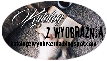 http://katalogzwyobraznia.blogspot.com/